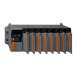 Контроллеры iP-8811-MRTU,   ICP DAS Co. Ltd. (Тайвань)