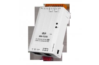Модули сбора данных tDS-725i CR,   ICP DAS Co. Ltd. (Тайвань)