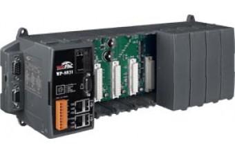Контроллеры WP-8831-EN-G,   ICP DAS Co. Ltd. (Тайвань)