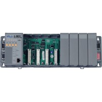 I-8831-80-MTCP-G CR