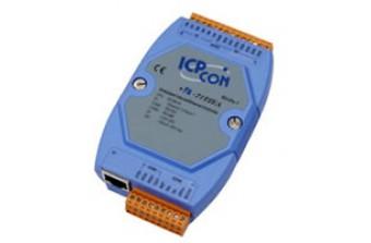 Контроллеры I-7188EA CR,   ICP DAS Co. Ltd. (Тайвань)