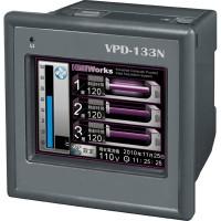 VPD-133N CR