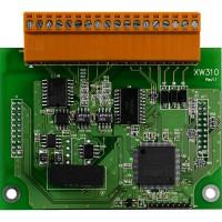 XW310 CR