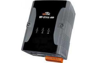 Контроллеры WP-5146-OD-EN CR,   ICP DAS Co. Ltd. (Тайвань)