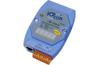 Контроллеры I-7188E2D-MTCP CR,   ICP DAS Co. Ltd. (Тайвань)