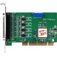 VXC-114U CR