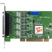 VXC-144U CR