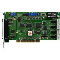 PCI-1800HU CR