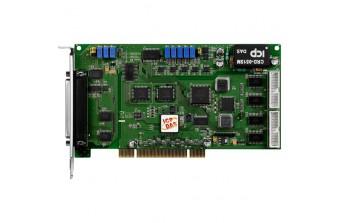Платы ввода/вывода PCI-1800HU CR,   ICP DAS Co. Ltd. (Тайвань)