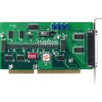 ISO-813 CR