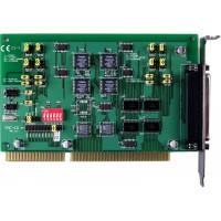 TMC-10 CR