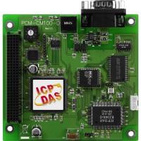 PCM-CM100-D