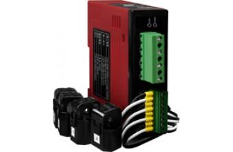 Модули с алгоритмами обработки PM-3114-100,   ICP DAS Co. Ltd. (Тайвань)