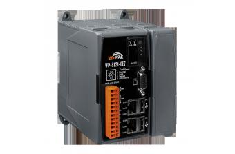 Контроллеры WP-8121-CE7,   ICP DAS Co. Ltd. (Тайвань)