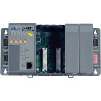 I-8431-MTCP-G