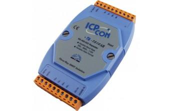 Конвертеры и шлюзы I-7510AR CR,   ICP DAS Co. Ltd. (Тайвань)