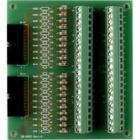 DB-8025 CR