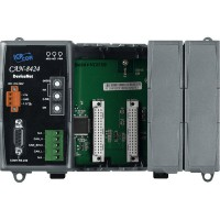 CAN-8424-G (I-8420-G)