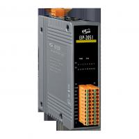 EIP-2051 CR