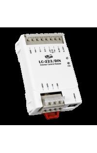 LC-223/DIN CR