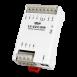 Модули сбора данных  LC-223/DIN CR ,  ICP DAS Co. Ltd. (Тайвань)