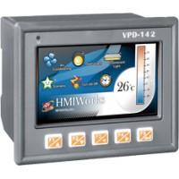 VPD-142 CR