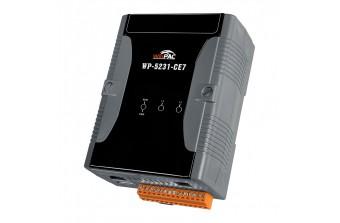 Контроллеры WP-5231-CE7 CR,   ICP DAS Co. Ltd. (Тайвань)