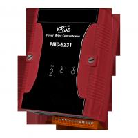 PMC-5231 CR