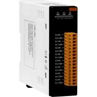 USB-2064 CR