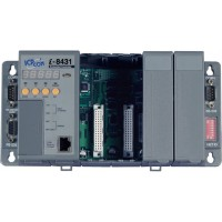 I-8431-80-G CR
