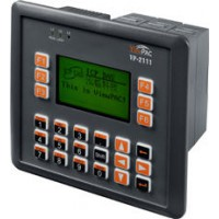 VP-2111-TC CR