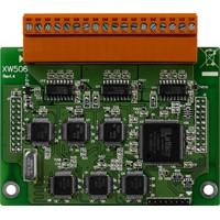 XW506 CR