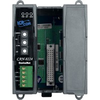 CAN-8224-G (I-8KDNS2-G)