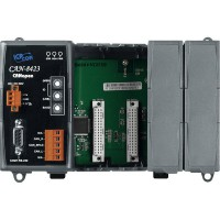 CAN-8423-G (I-8421-G)