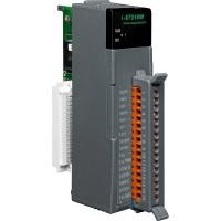 I-87016W-G CR