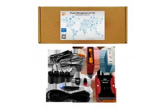 Комплект управления питанием KIT-PMC-5231-01