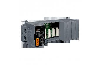 Контроллеры WP-8821-CE7,   ICP DAS Co. Ltd. (Тайвань)