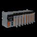 Модули сбора данных ET-8KP8-MTCP,   ICP DAS Co. Ltd. (Тайвань)