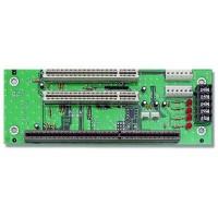 IP-3S-ND-R20