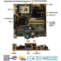KINO-9152-1GZ-R20