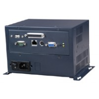 PAC-1000GB-R20/ACE-832AP