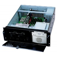 RACK-3000BATX/ACE-832A