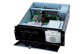 RACK-3000BATX/ACE-832A