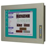 DM-170GMS/R-R20
