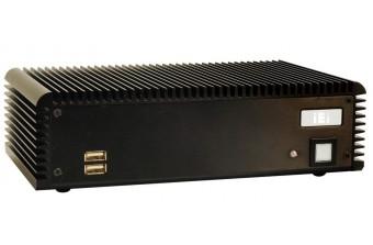 ECW-281B-R20/8522/1GB