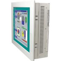PPC-5070W-AL-R30/370R/T-R