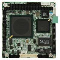 PM-LX2-800W-R10