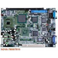 NOVA-7800-P800
