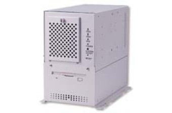 PAC-42HW/ACE-870A/IP-4S