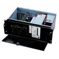 RACK-3400B